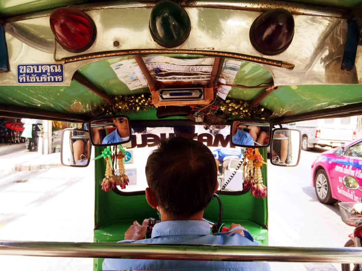 gogirlrun_bangkok_alternativ_Sightseeing_Tuktuk