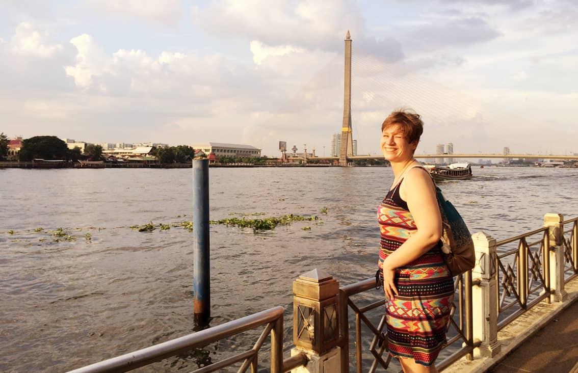 gogirlrun_reisen_südostasien_bangkok