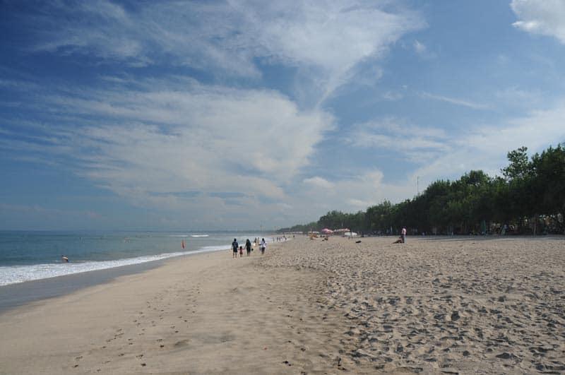 Balitipps von Wo der Pfeffer wächst