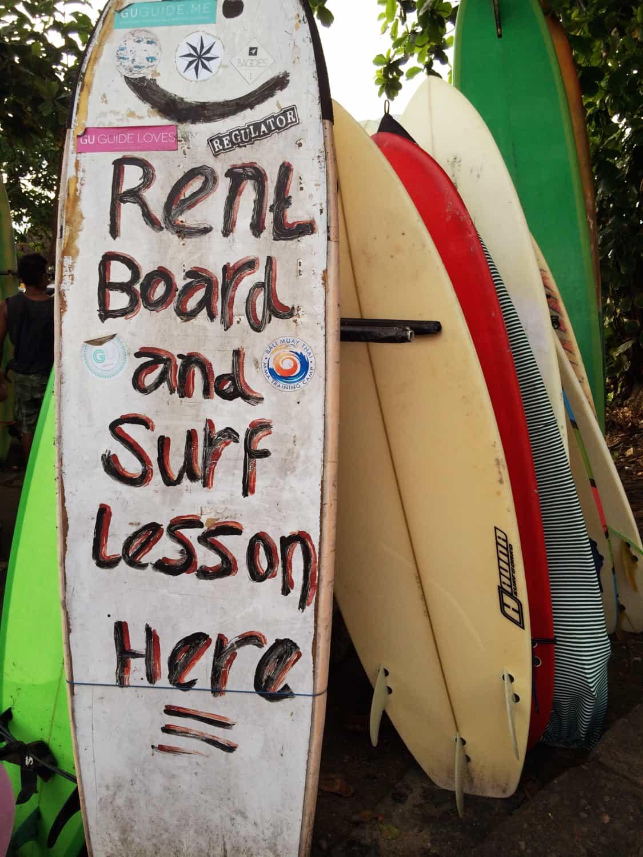gogirlrun_bali_indonesien_canggu_surfen_2