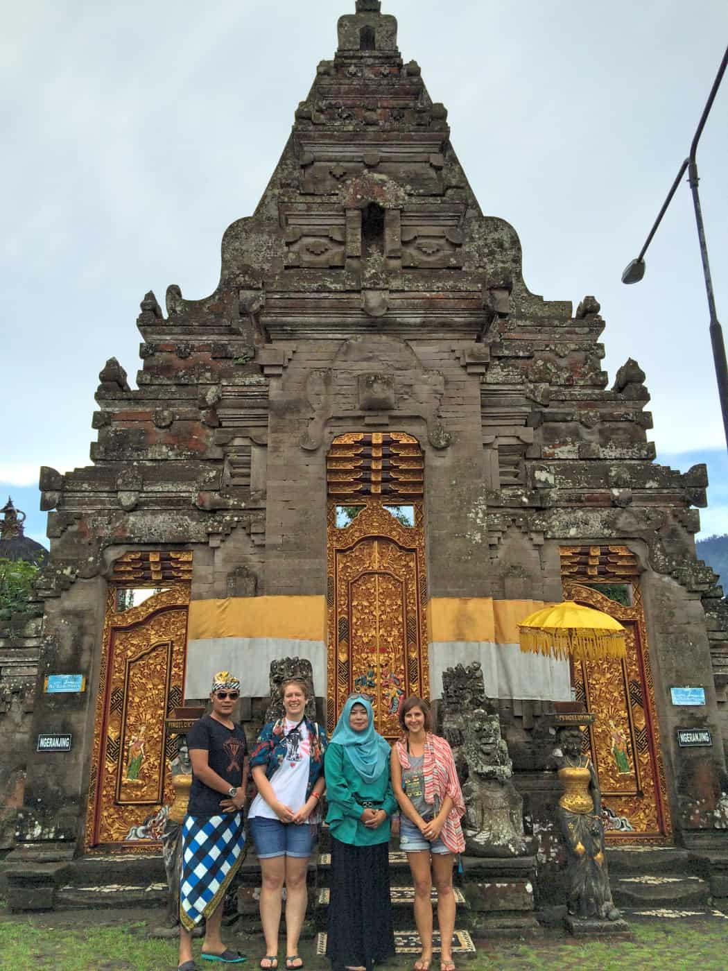 gogirlrun_bali_indonesien_privatetour_norden_4