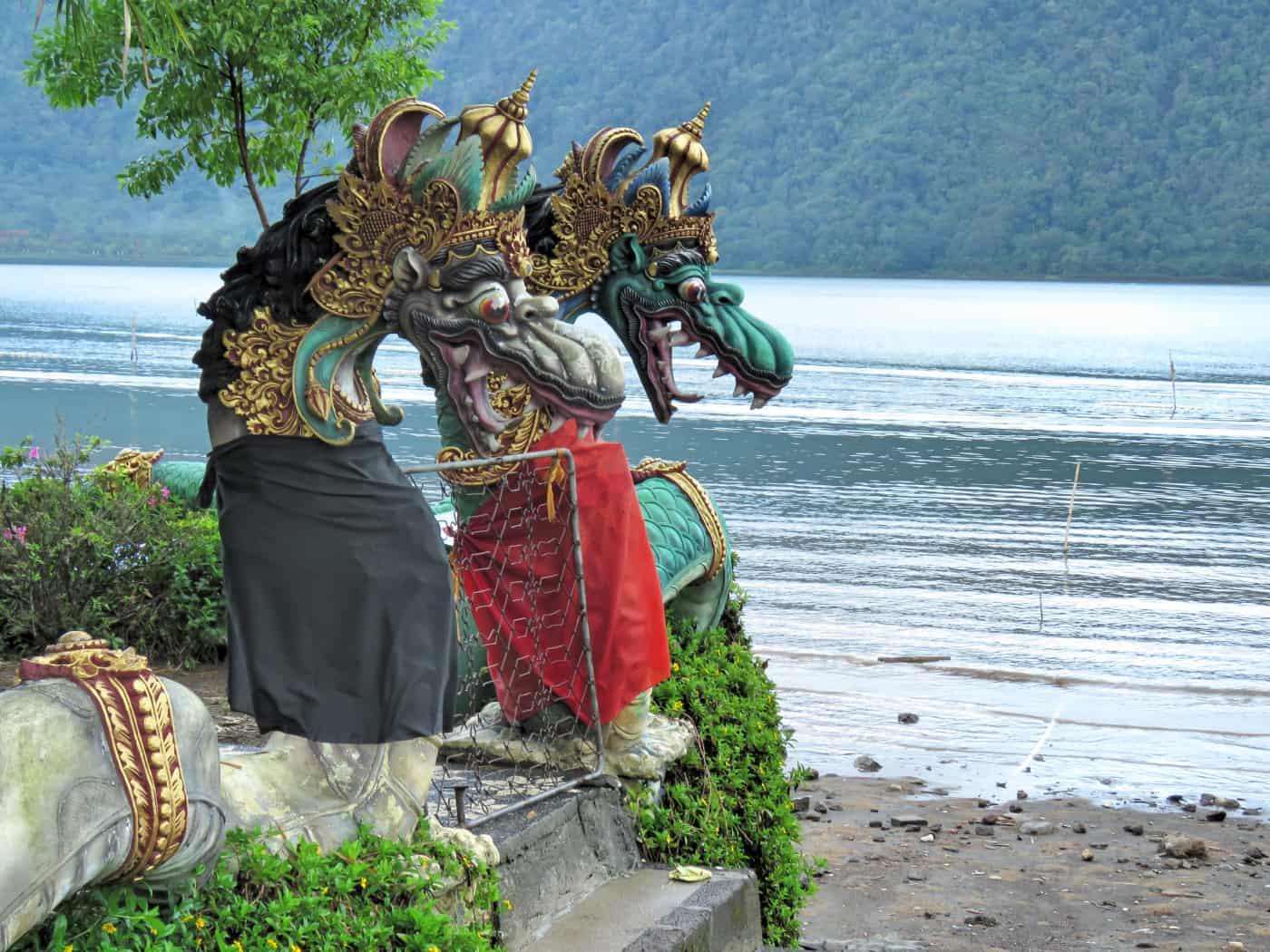 gogirlrun_bali_indonesien_privatetour_norden_Pura Ulun Danu Bratan75