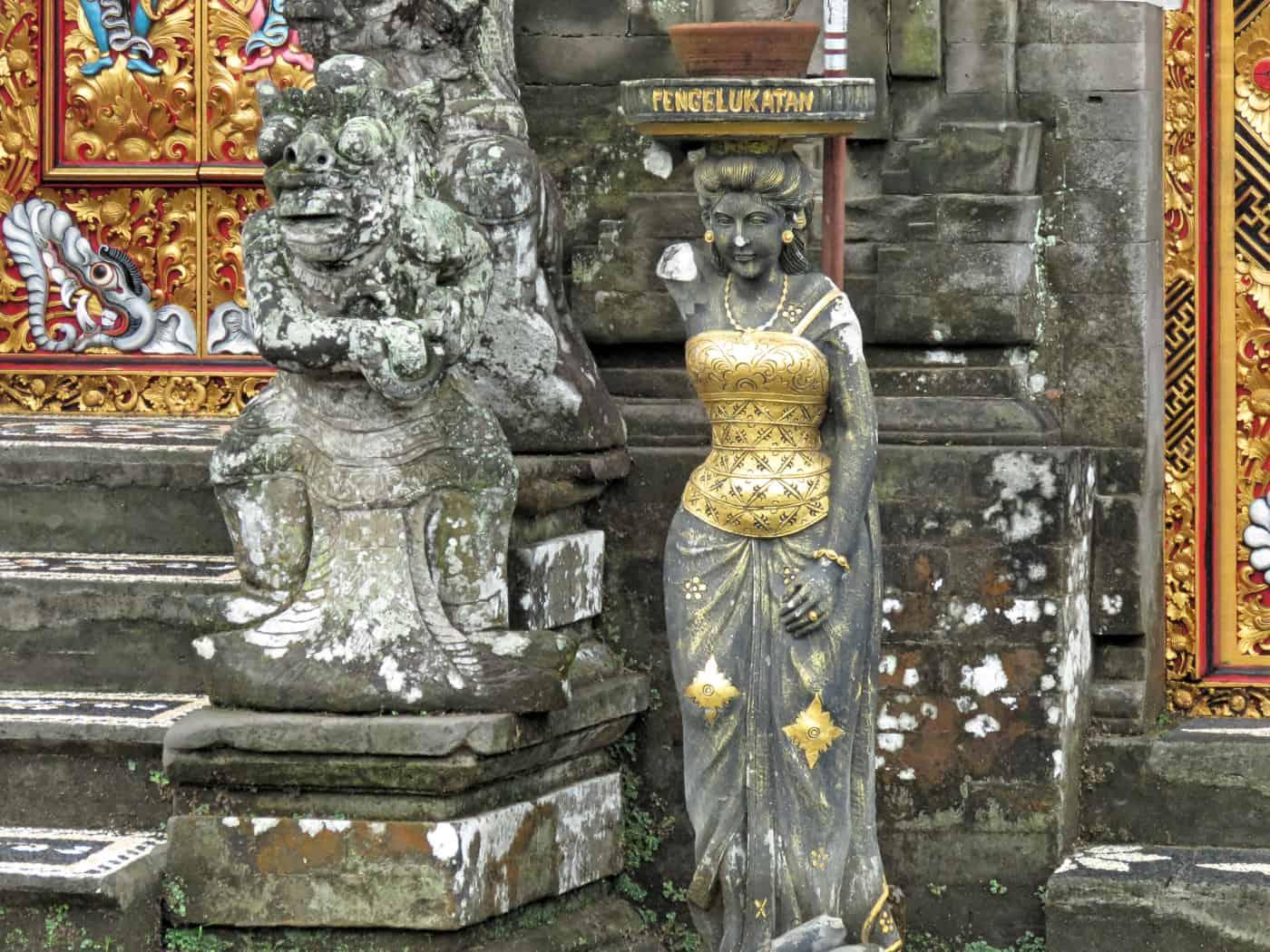 gogirlrun_bali_indonesien_privatetour_norden_Pura Ulun Danu Bratan_76