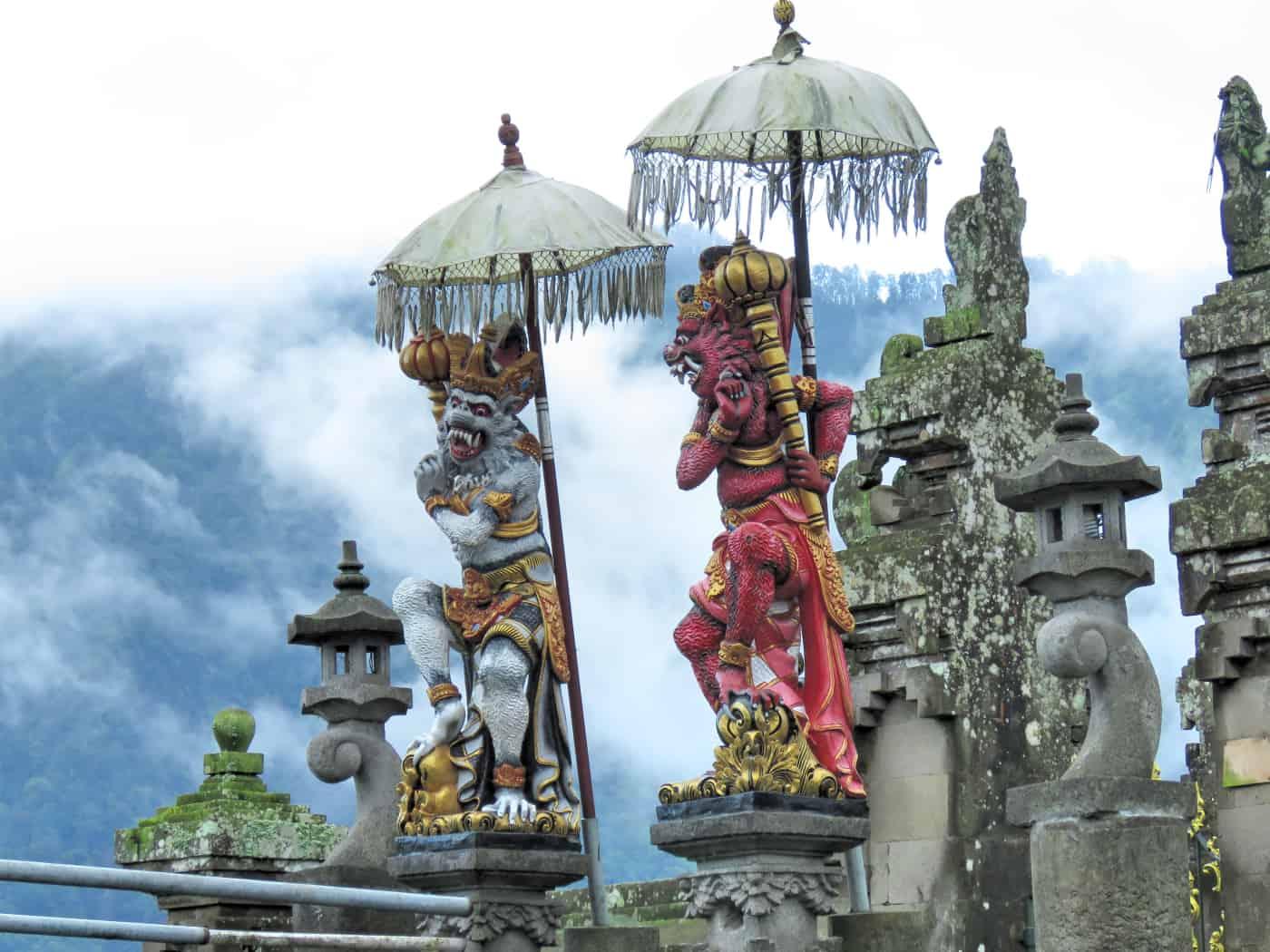 gogirlrun_bali_indonesien_privatetour_norden_Pura Ulun Danu Bratan_77