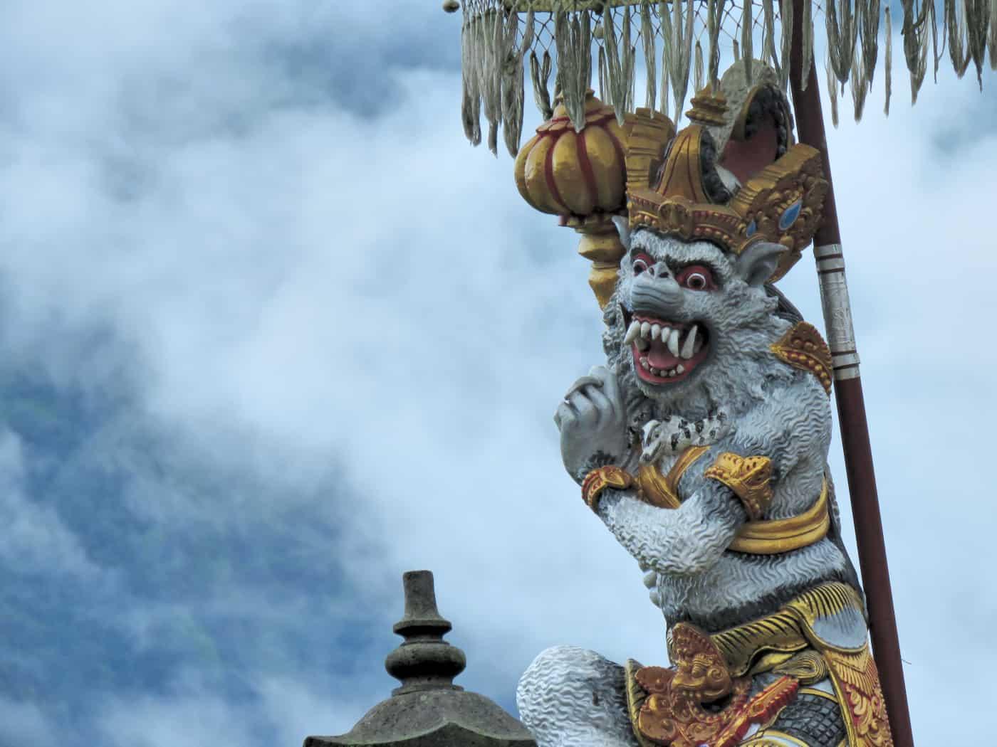 gogirlrun_bali_indonesien_privatetour_norden_Pura Ulun Danu Bratan_78
