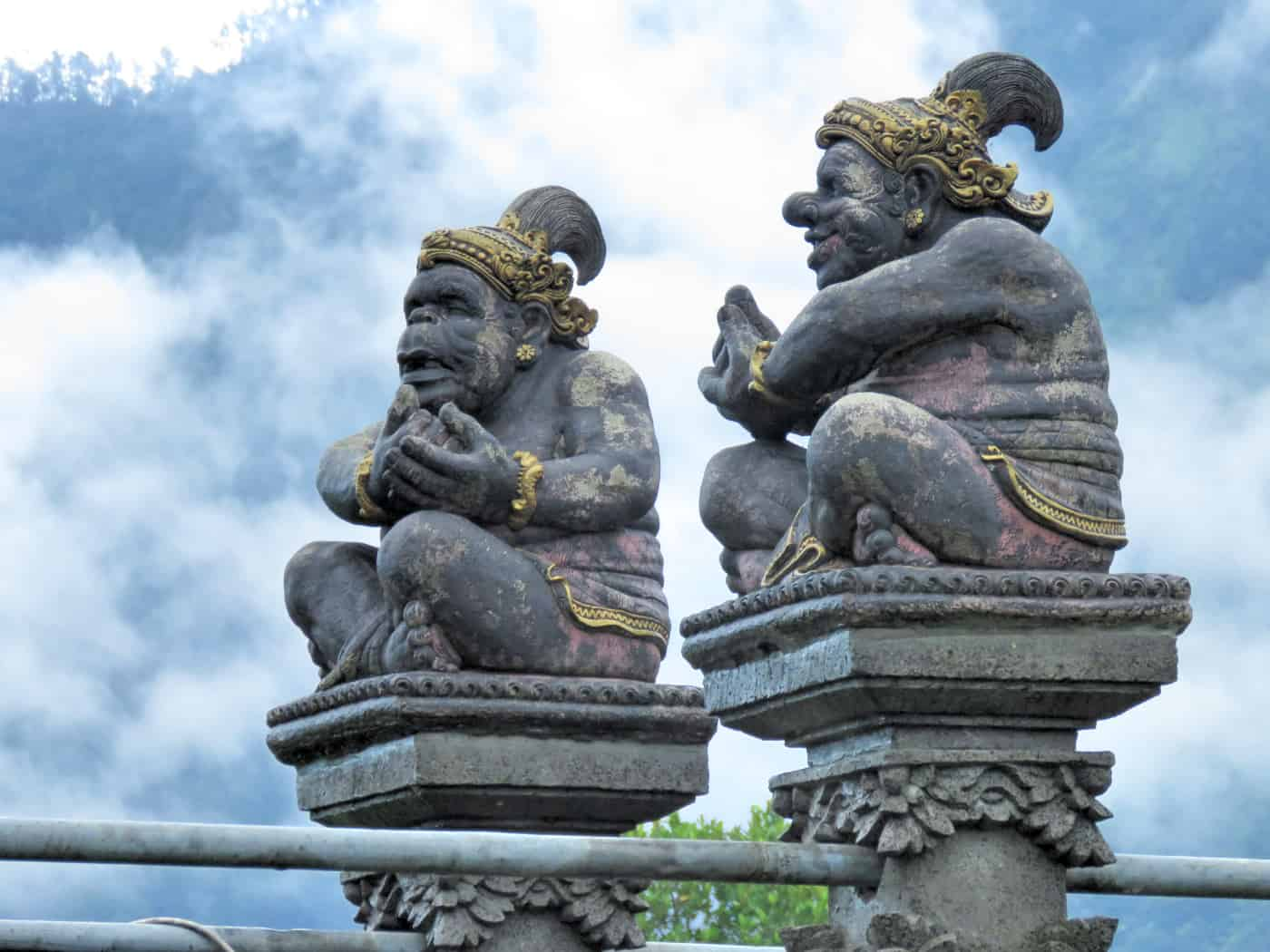 gogirlrun_bali_indonesien_privatetour_norden_Pura Ulun Danu Bratan_79