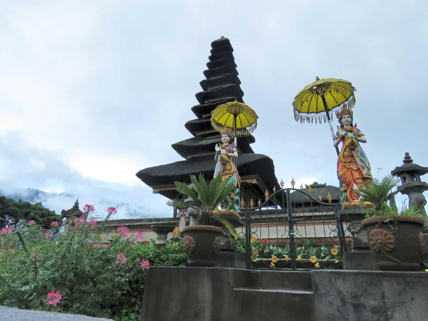 gogirlrun_bali_indonesien_privatetour_norden_Pura Ulun Danu Bratan_81