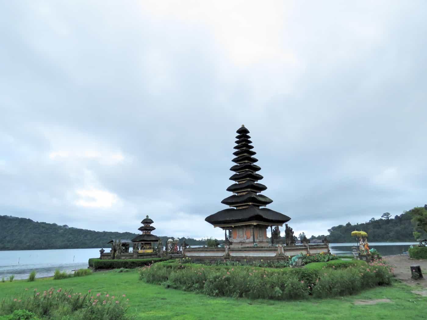 gogirlrun_bali_indonesien_privatetour_norden_Pura Ulun Danu Bratan_83