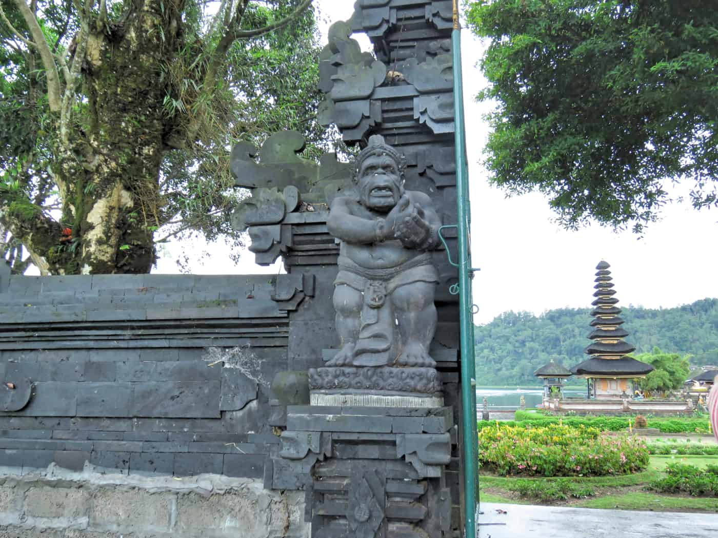 gogirlrun_bali_indonesien_privatetour_norden_Pura Ulun Danu Bratan_85