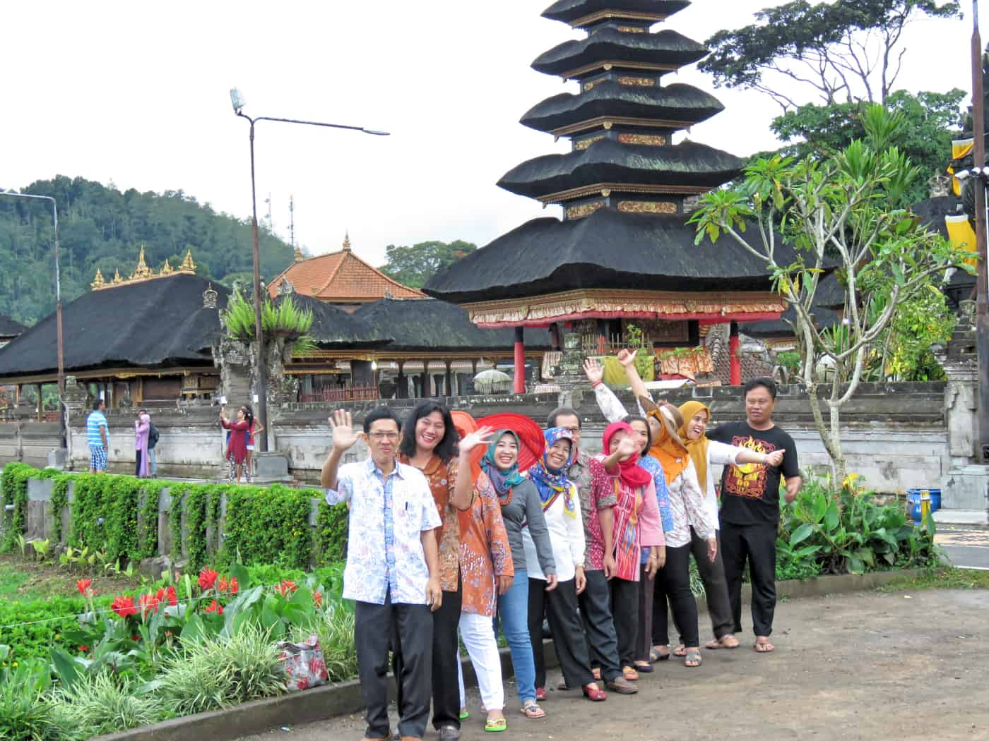 gogirlrun_bali_indonesien_privatetour_norden_Pura Ulun Danu Bratan_86