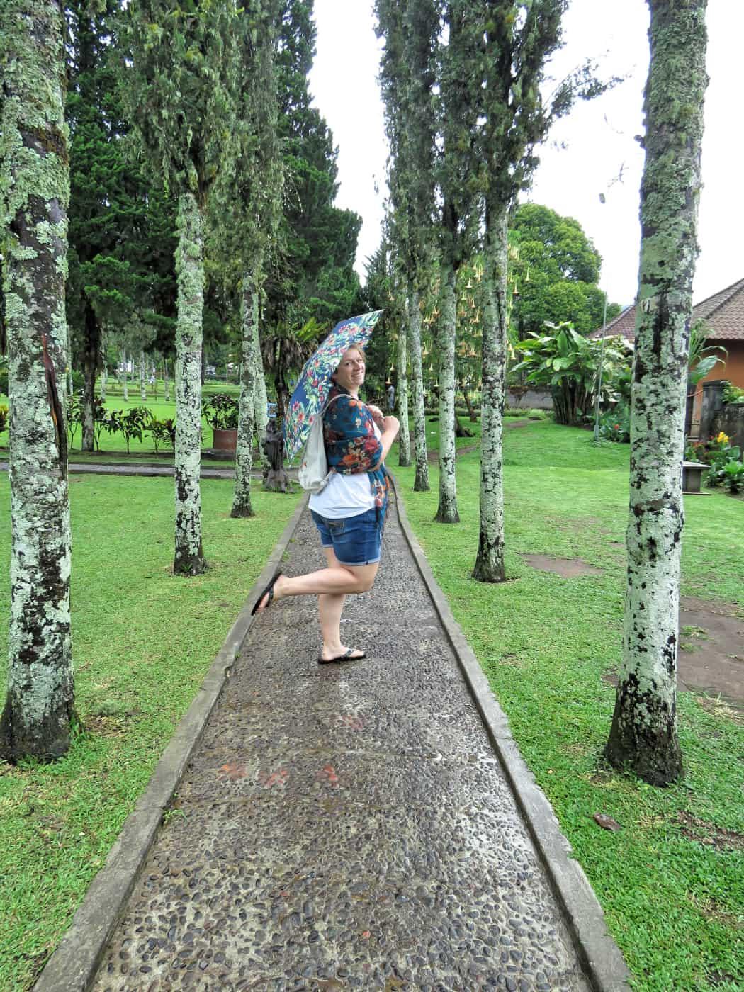 gogirlrun_bali_indonesien_privatetour_norden_Pura Ulun Danu Bratan_88