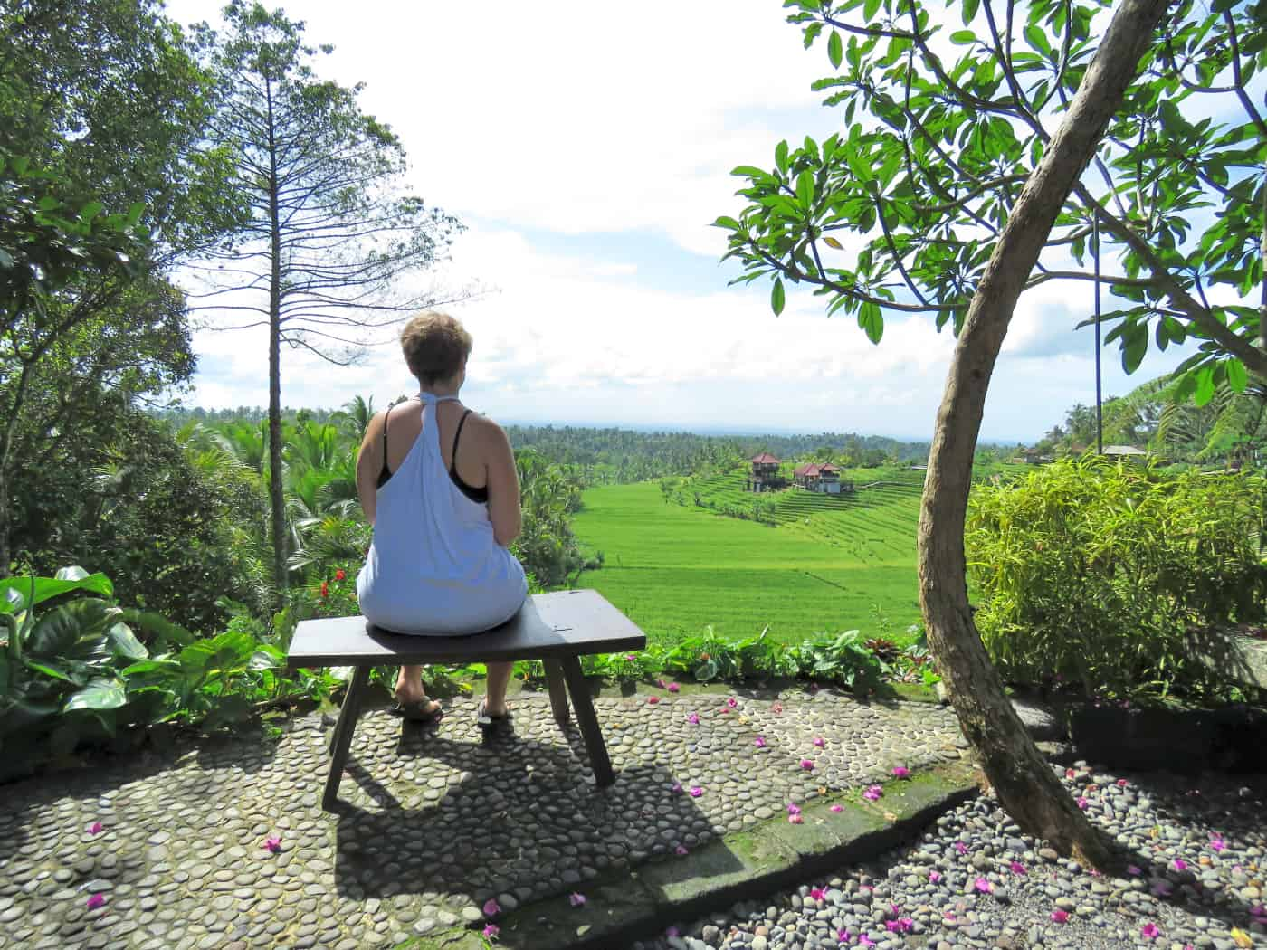 gogirlrun_bali_indonesien_privatetour_norden_reisterassen_tabanan_27