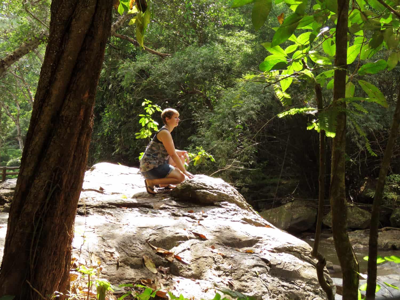 gogirlrun_thailand_mae-sae-waterfalls_5