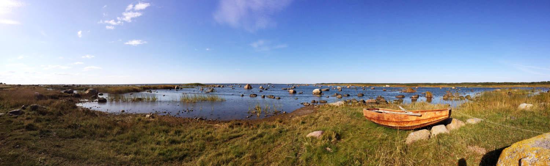 gogirlrun_estland_outdoor_fahrradtour_prangli-island_27