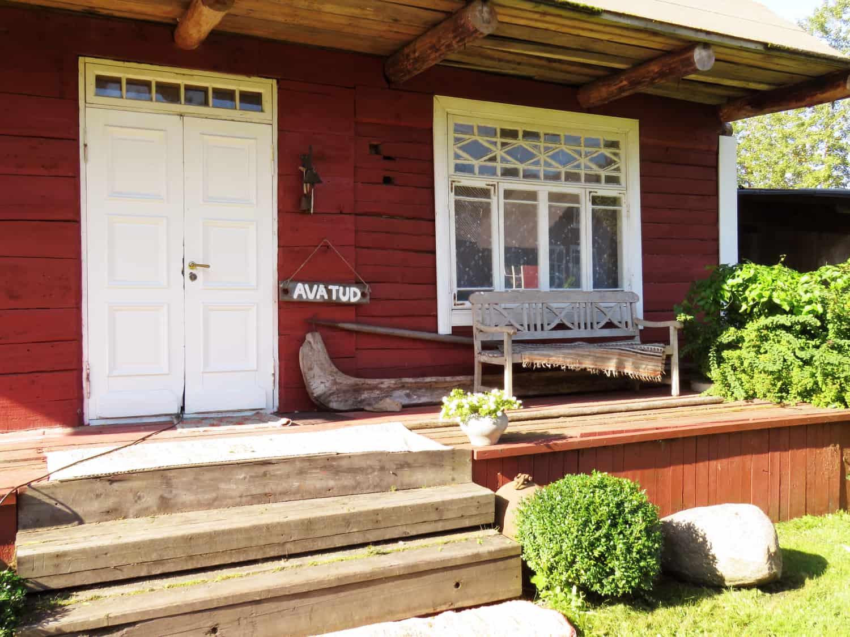 gogirlrun_estland_outdoor_fahrradtour_prangli-island_7
