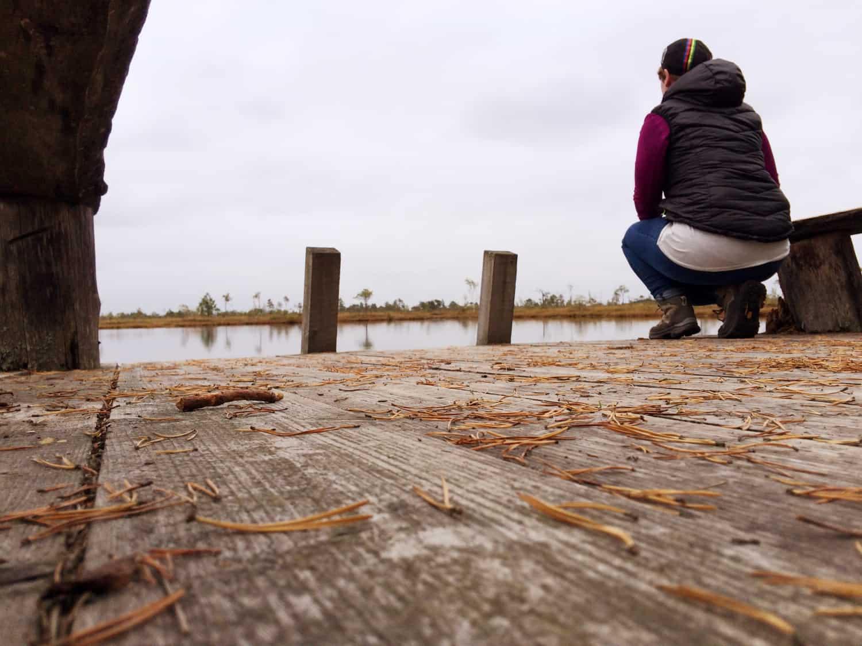 gogirlrun_estland_outdoor_moorschuhwanderung_soomaa-nationalpark_20