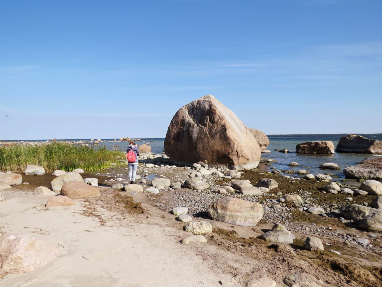 gogirlrun_estland_outdoor_wandern_lahemma-nationalpark_3