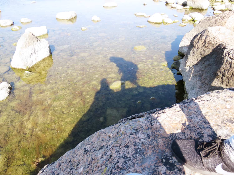 gogirlrun_estland_outdoor_wandern_lahemma-nationalpark_4