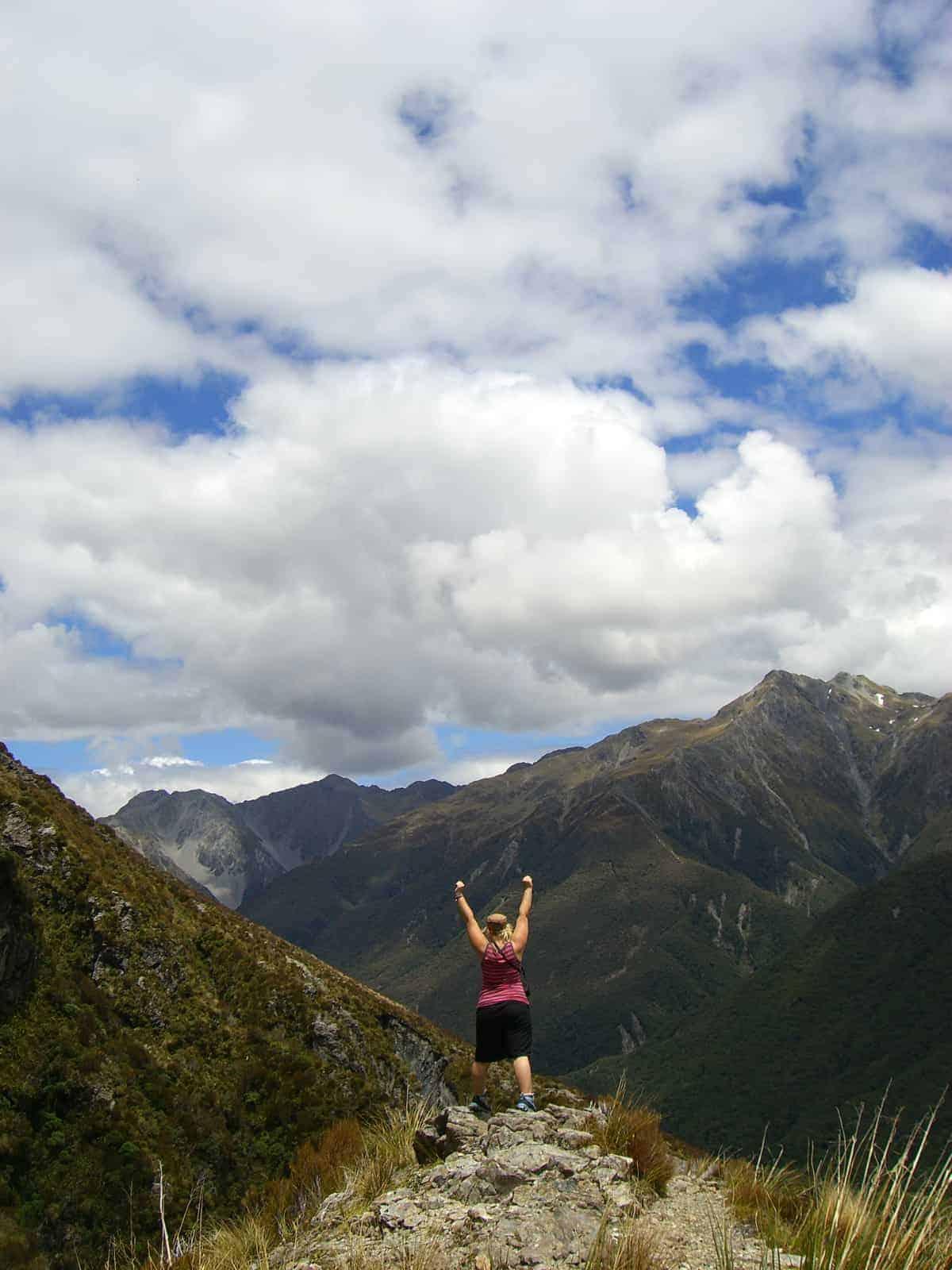 gogirlrun-neuseeland-roadtrip-arthurs-pass