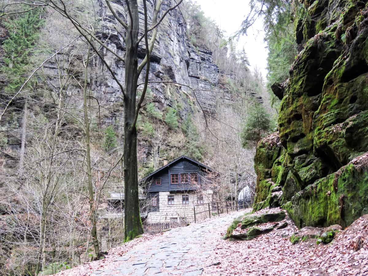 gogirlrun-wandern-saechsische-schweiz30