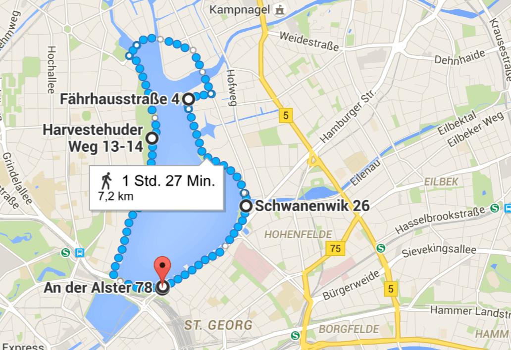 laufen-in-hamburg-route-außenalster