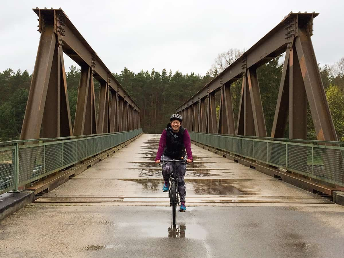 gogirlrun-fahrradtraining
