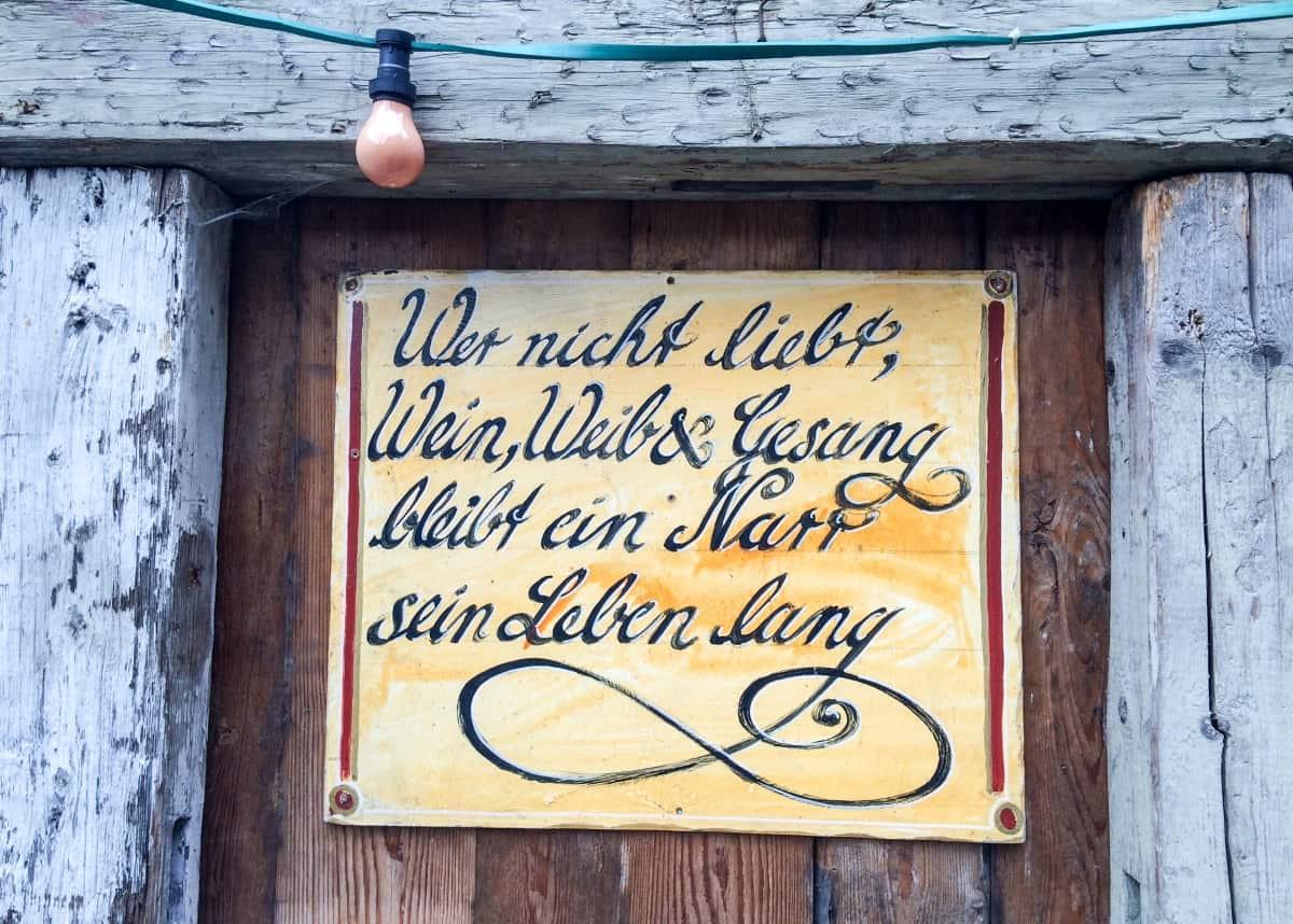 gogirlrun-saechsischeschweiz-schmilka-urlaub3