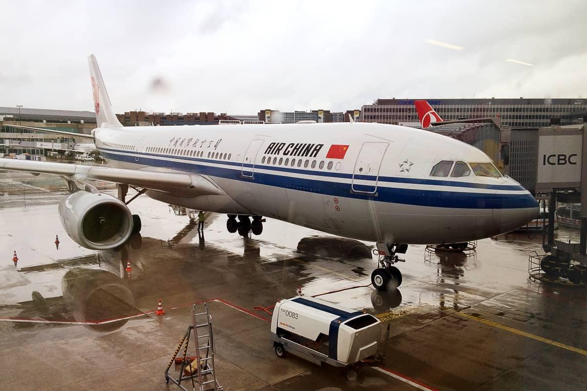 gogirlrun-china-shandong-reisetagebuch-abflug-airchina