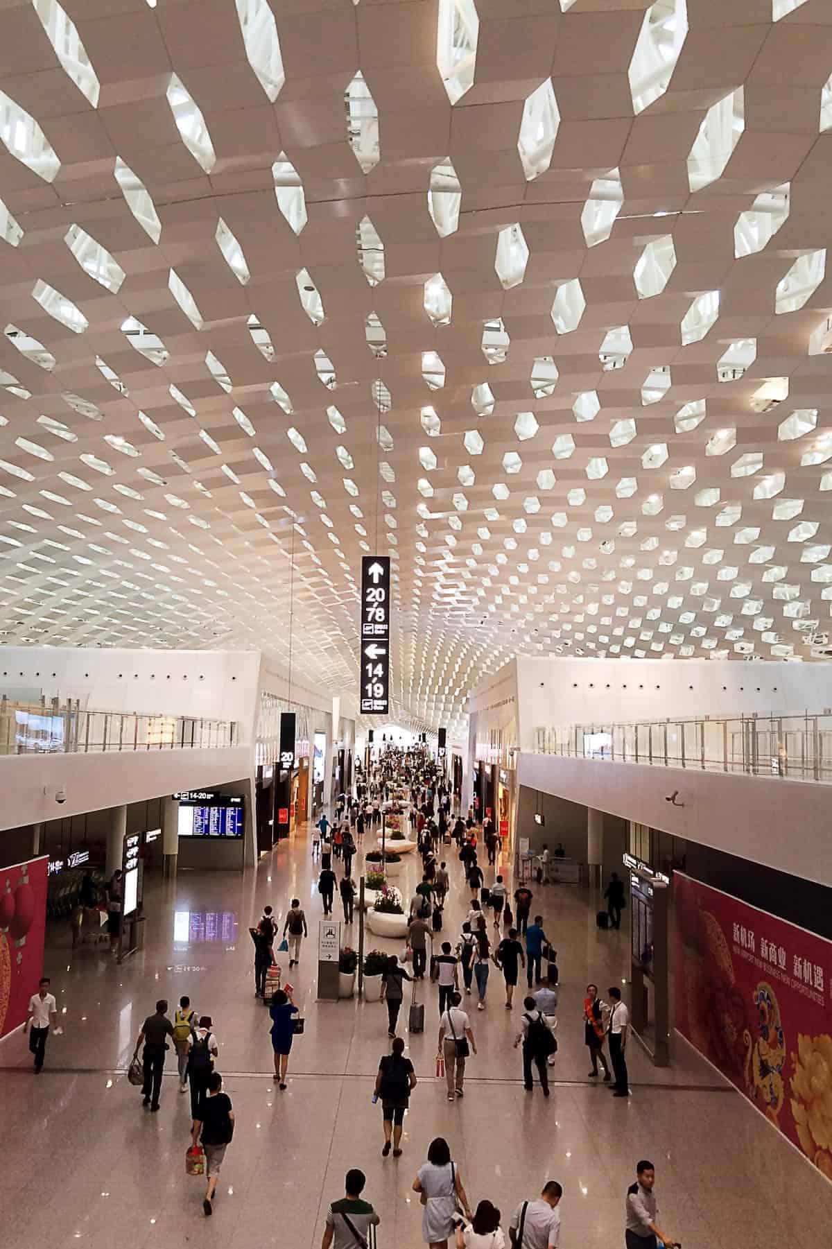 gogirlrun-china-shandong-reisetagebuch-airport-shenzhen
