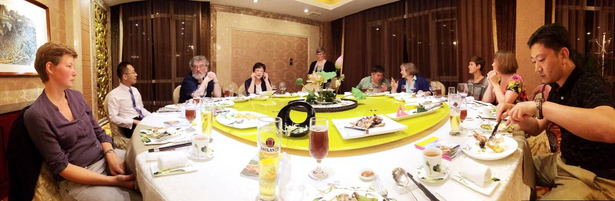 gogirlrun-china-shandong-reisetagebuch-banquett