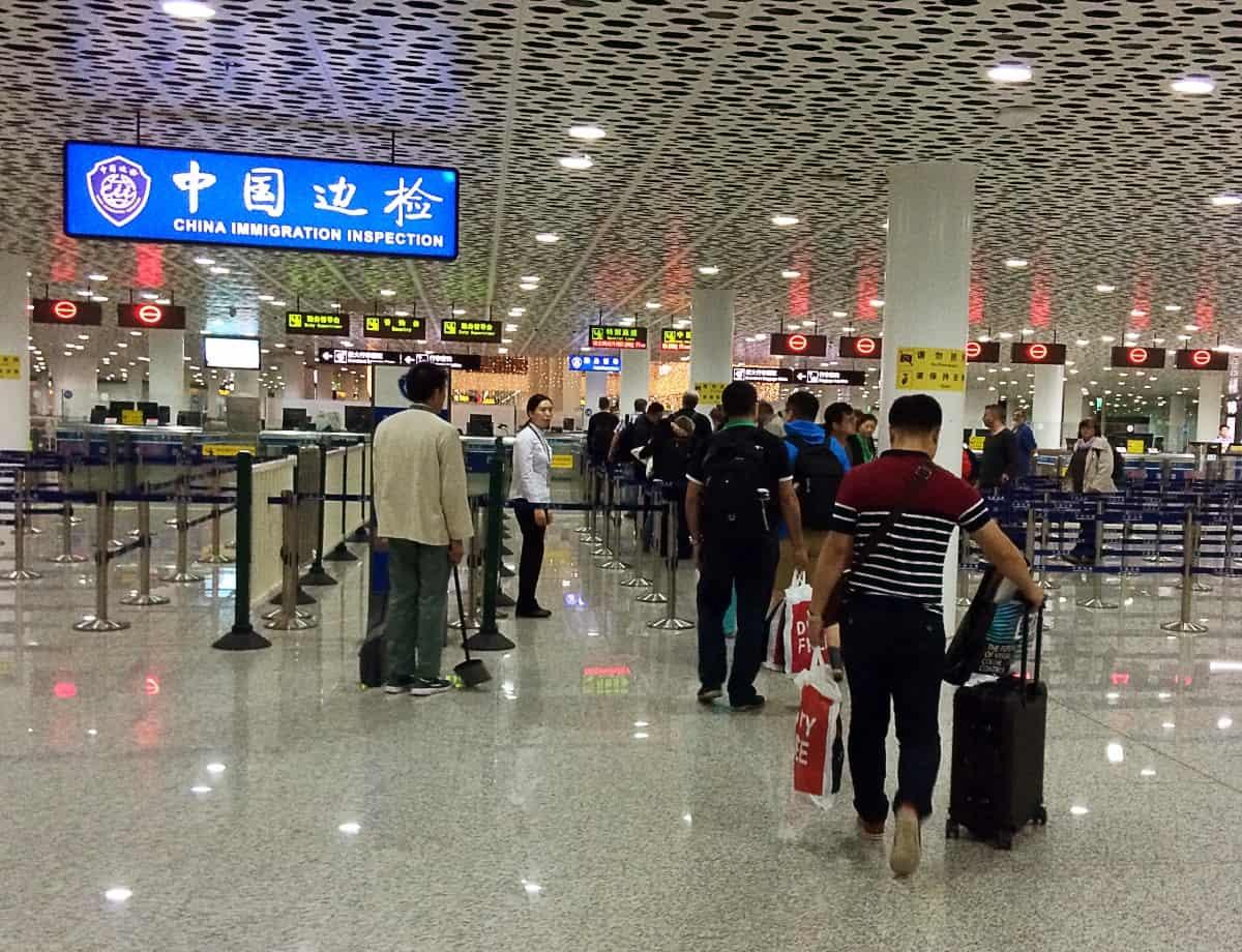 gogirlrun-china-shandong-reisetagebuch-immigration