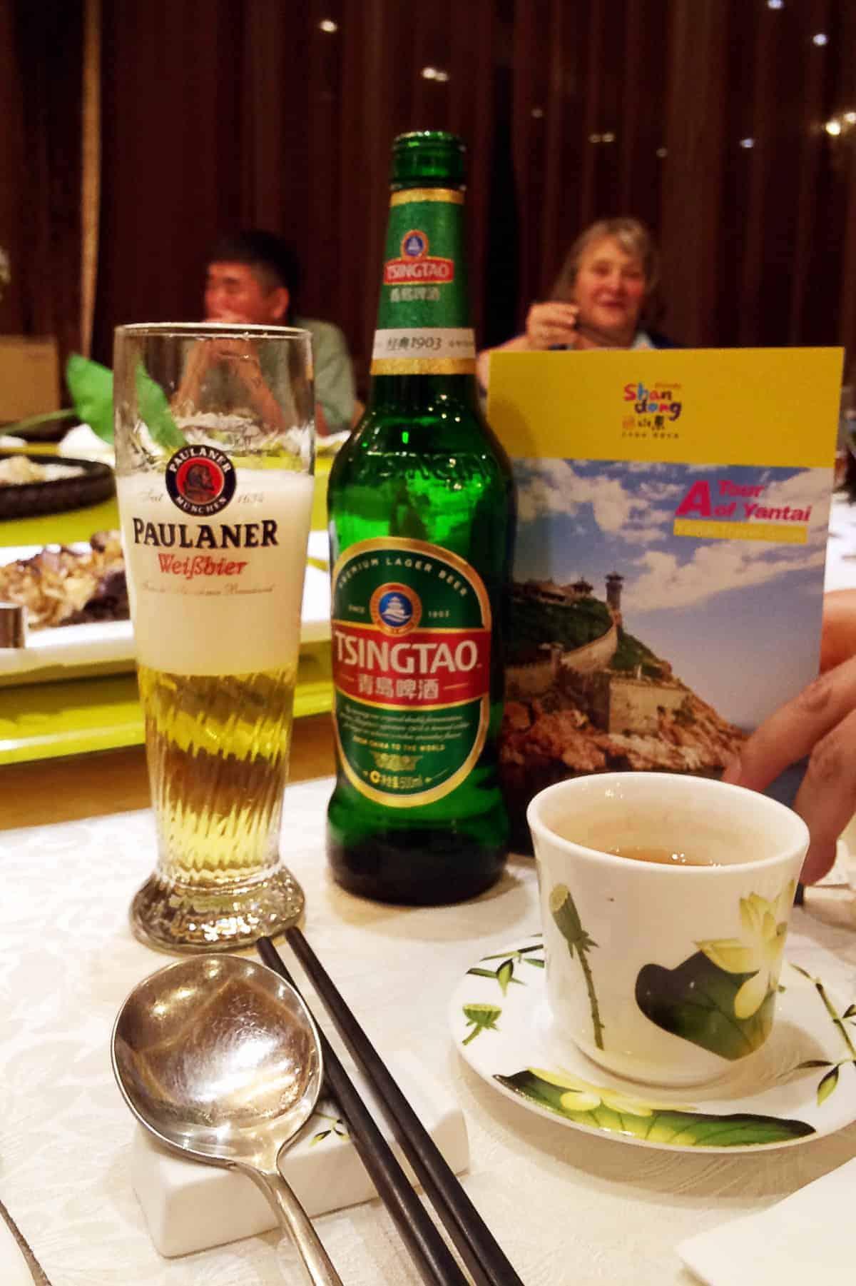 gogirlrun-china-shandong-reisetagebuch-tsingtao