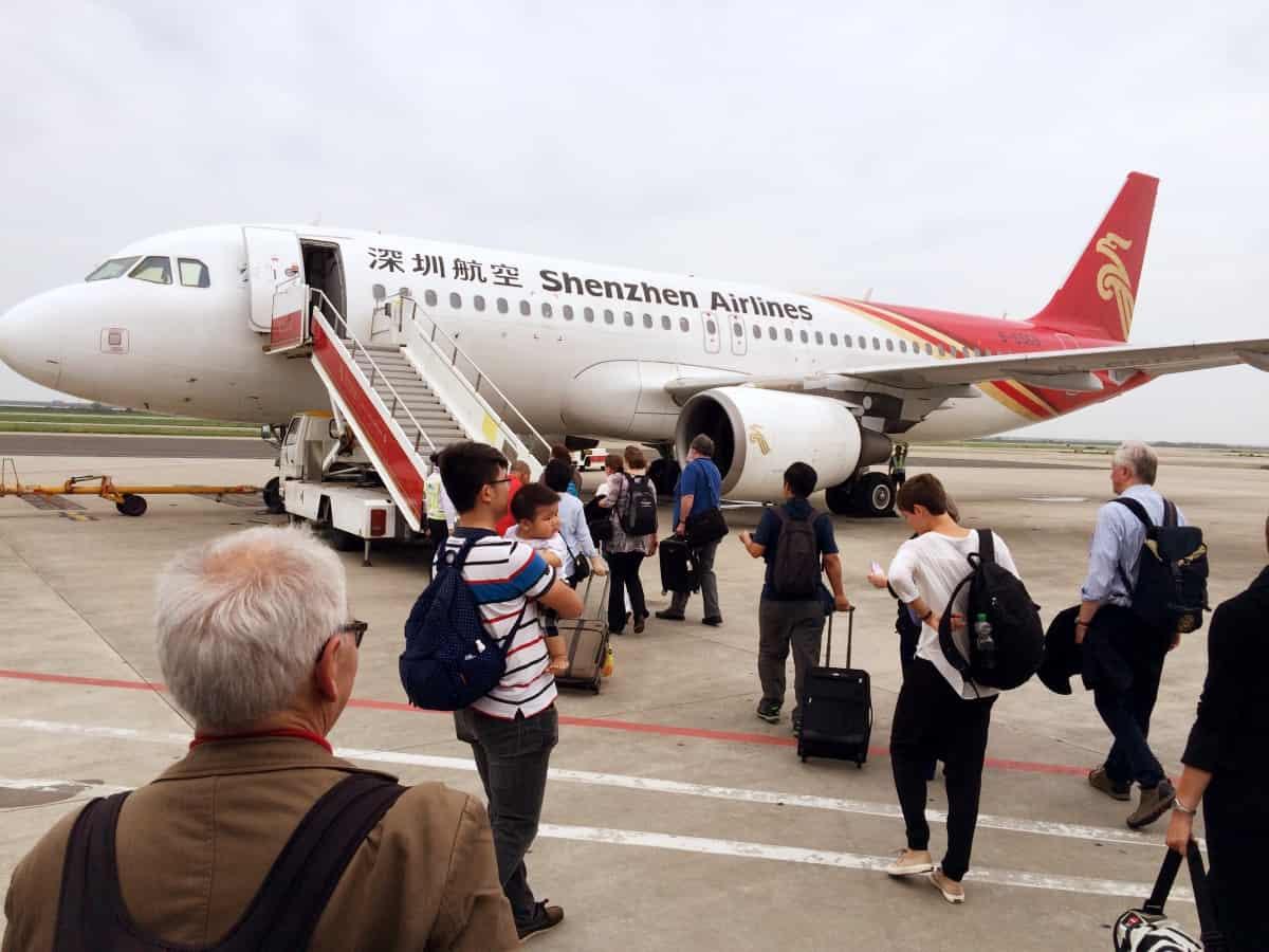 gogirlrun-china-shandong-reisetagebuch-weiterflug