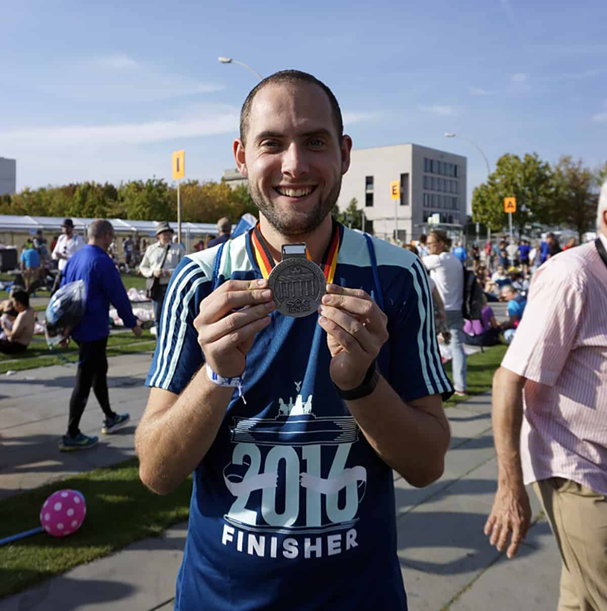 berlin-marathon-finisher