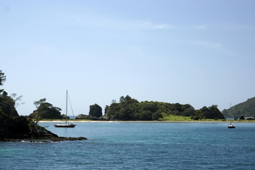 neuseeland-northland-bay-of-islands