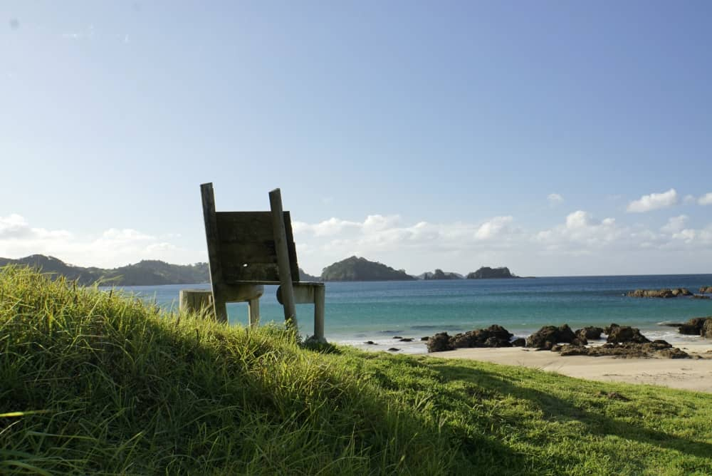 neuseeland-northland-chair-2