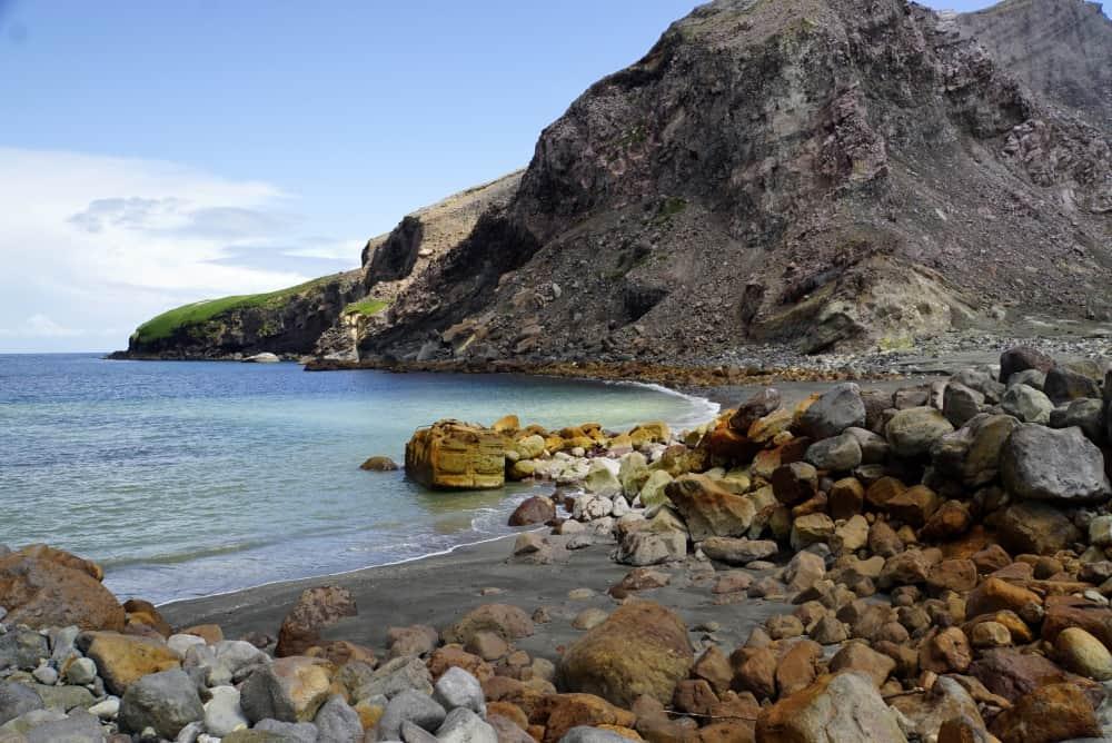 neuseeland-white-island-tour-18