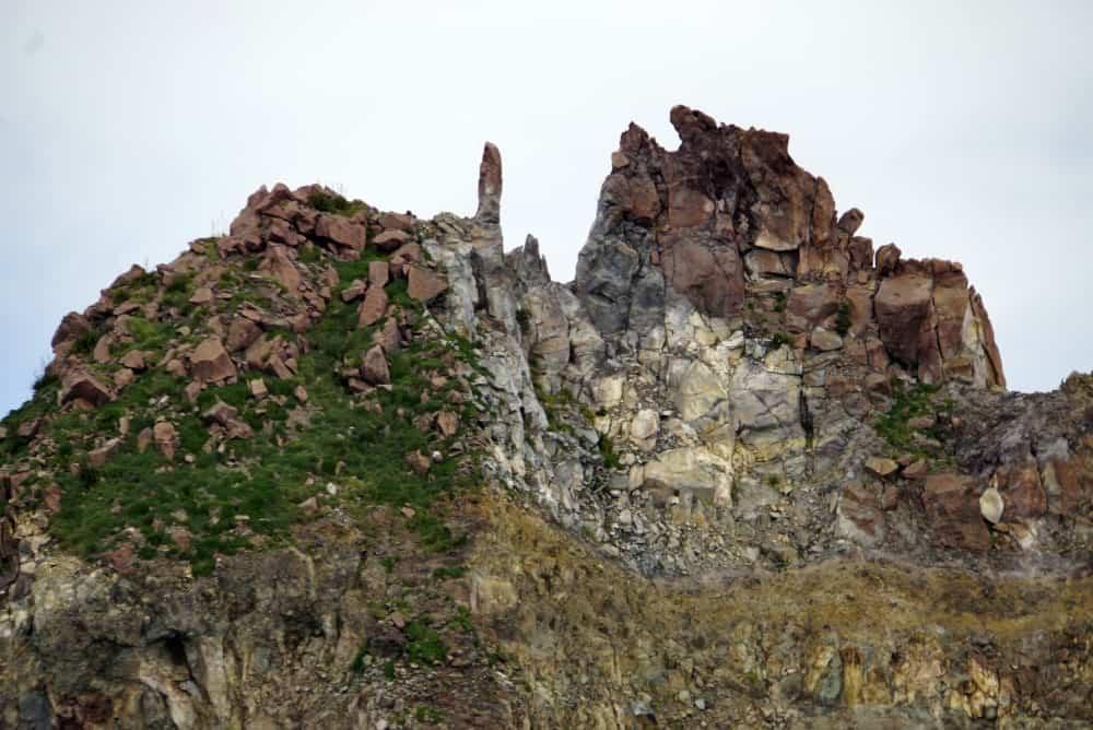 neuseeland-white-island-tour-19