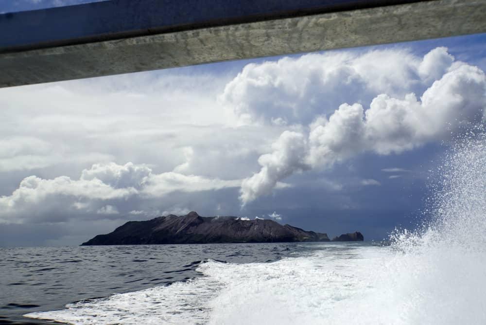 neuseeland-white-island-tour-21