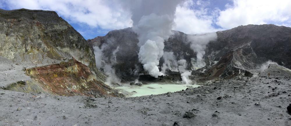 neuseeland-white-island-tour-23