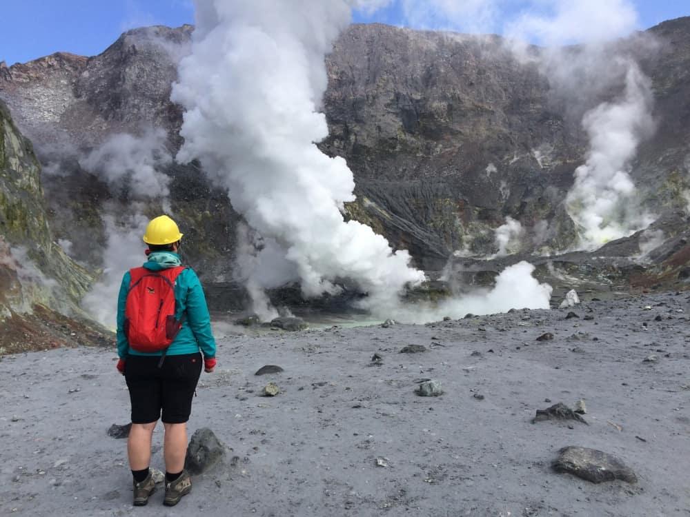 neuseeland-white-island-tour-24