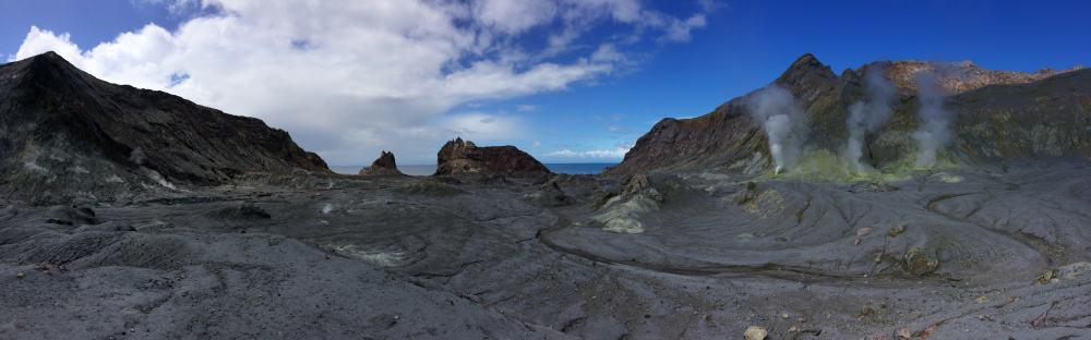 neuseeland-white-island-tour-25