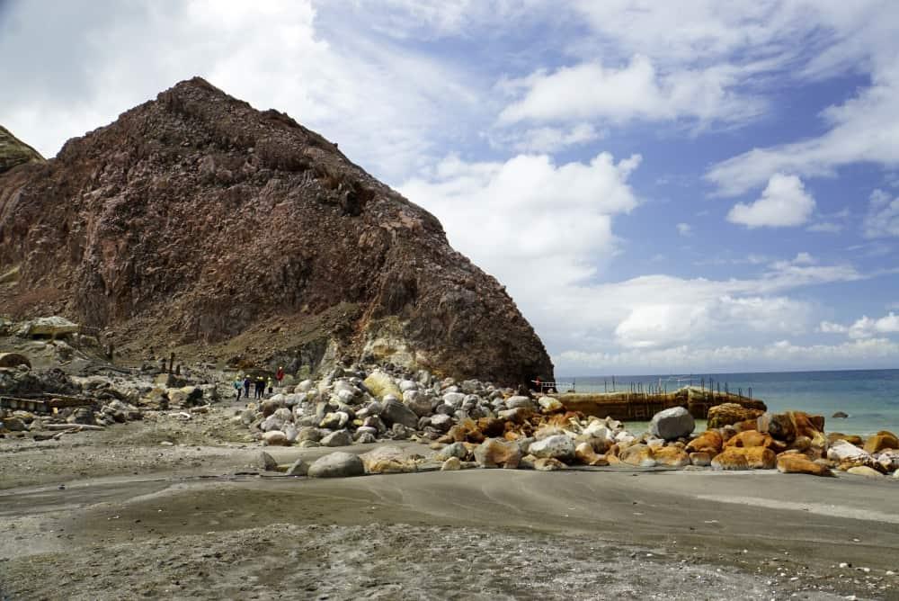 neuseeland-white-island-tour-3