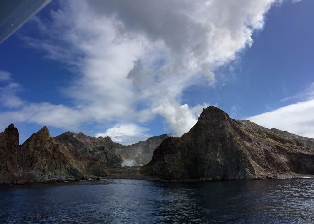 neuseeland-white-island-tour-30