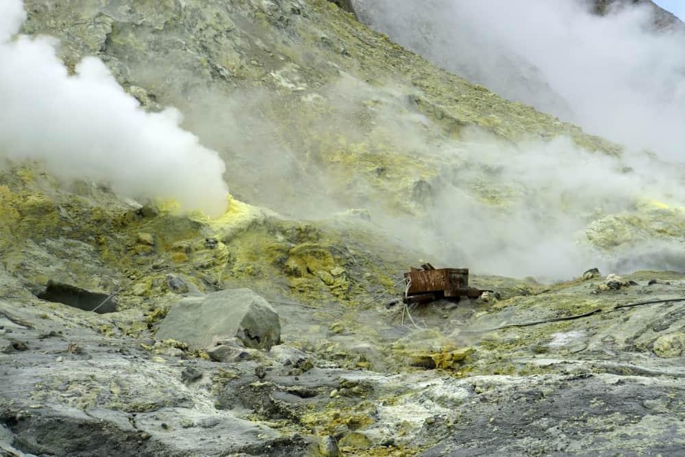 neuseeland-white-island-tour-5