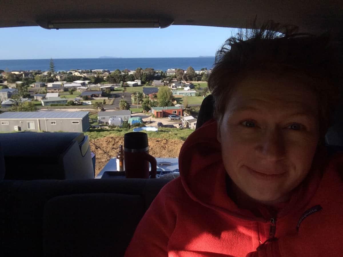 rundreise-neuseeland-coromandel-aussicht-whangapoua