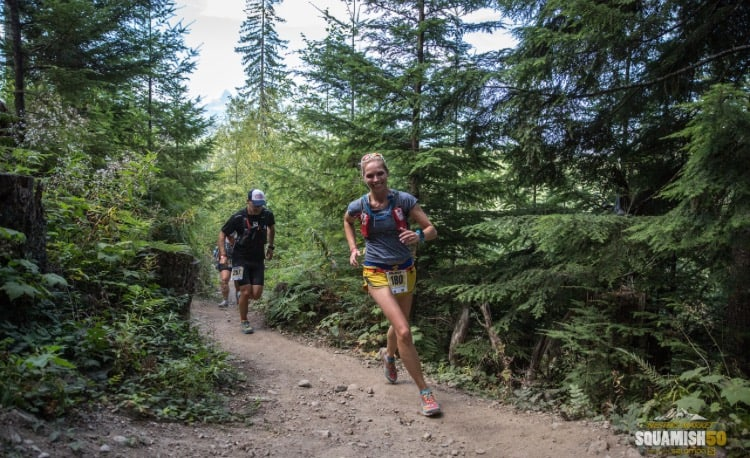 trail-running-interview-maty-squamish