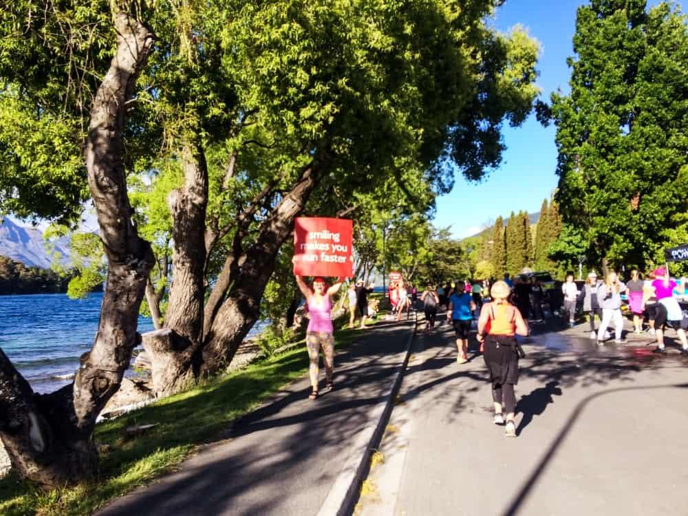 gogirlrun-queenstown-marathon-10k-15