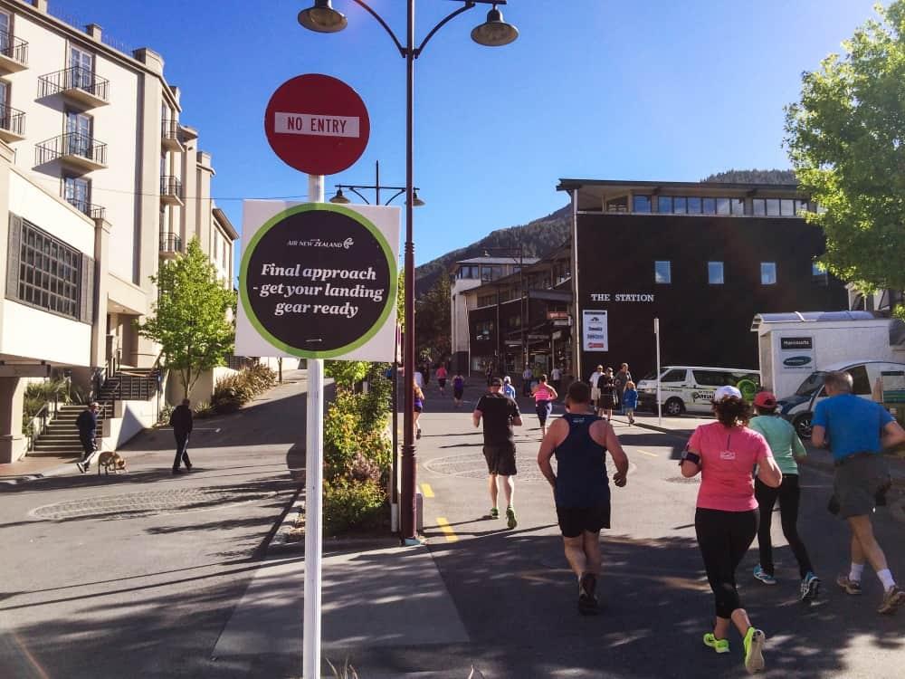 gogirlrun-queenstown-marathon-10k-17