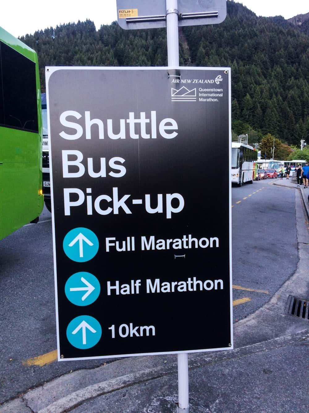 gogirlrun-queenstown-marathon-10k-5